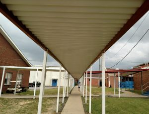 Car ports and patio covers 5 - etheredge awning and ironworks, decatur al