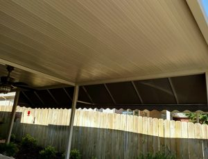 Car ports and patio covers 3 - etheredge awning and ironworks, decatur al
